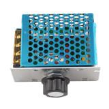 VARIATOR / DIMMER TENSIUNE AC 230V