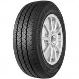 Anvelopa auto all season 215/65R15C 104T ALL-TRANSIT, Hifly