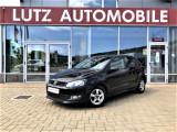 VANZARE VW POLO, Motorina/Diesel, Hatchback