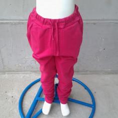 Jaco-o - pantaloni copii 9 - 10 ani