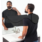 Pelerina de tuns barba Pro Self Haircut Home & Salon, MyStyle Pro
