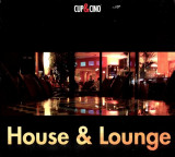 CD House&Lounge, original