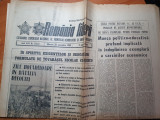 Romania libera 28 septembrie 1988-art. gara de nord