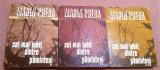 Cel mai iubit dintre pamanteni 3 vol. Ed. Cartea Romaneasca, 1987 - Marin Preda