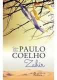 Cumpara ieftin Zahir