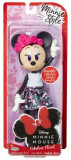 Minnie Mouse Fashion Doll Assortment Fabulous Floral