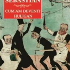 Cumpara ieftin Cum am devenit huligan/Mihail Sebastian