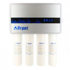 Aparat de filtrare apa cu Osmoza Inversa Best CarHome
