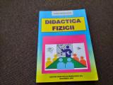 DIDACTICA FIZICII VIOREL MALINOVSKI RF13/4