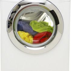 Masina de spalat rufe Candy GVF1510LWHC3/1-S 10kg 1500 rpm Clasa A+++