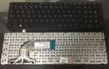 Tastatura HP Pavilion 15-n 15-e 15-z Series - R65