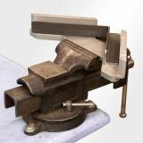 Vinclu Aluminu 90º Tru-AngL   LF-2
