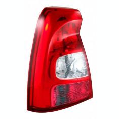 Lampa STOP originala Dacia Logan 2010-2013 STANGA 265552690R AL-131219-5