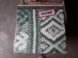 Vinyl Interpreți de muzică populară din Banat vintage