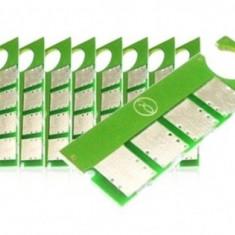 Chip toner pentru Xerox 13R00625