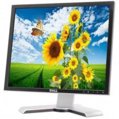 "Monitor LCD 19"" DELL 1908FP GRAD A+"