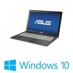 "Laptop Refurbished Asus Q550LF-BBI7T07 15.6"" FHD Touch, i7-4500U, Win 10 Home"