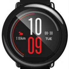 Ceas activity tracker Xiaomi Mi Amazfit Pace (Negru)