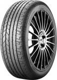 Cauciucuri de vara Pirelli P Zero Asimmetrico ( 255/40 ZR19 96Y )