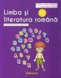 Cumpara ieftin Limba si literatura romana