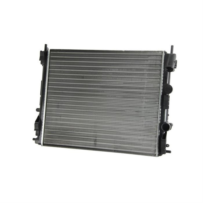 Radiator racire Dacia Papuc Diesel 8564