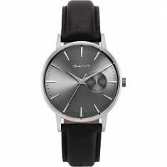 Ceas damă Gant WAD10922899I