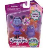 Cumpara ieftin Set figurine Vampirina si Gregoria Disney