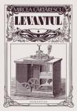 Cumpara ieftin Levantul