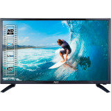 Televizor LED 39NE4000, 99 cm, HD Ready, NEI