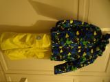 Costum ski copii 4-6 ani , McKinley - Intersport , Waterproof