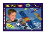 Kit MERKUR 014 avion