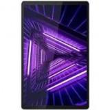 "Cumpara ieftin Tableta Lenovo Tab M10 HD (2nd Gen), TB-X306X, 10.1"" HD, 4GB RAM, 64GB, 64 Gb, 10.1 inch, Wi-Fi + 4G"