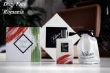 Cumpara ieftin Parfum Original Kilian Love The Way You Feel Tester Unisex