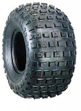 Motorcycle Tyres Duro HF240A ( 16x8.00-7 TL ), 240