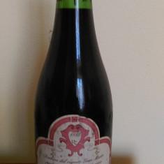 VIN DE COLECTIE LA CONTEA 1982