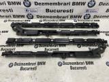 Suport prindere prag stanga dreapta original BMW F10,F11,F18
