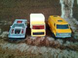 MatchBox masinute metalice 6-7 cm jucarie copii (varianta 2)