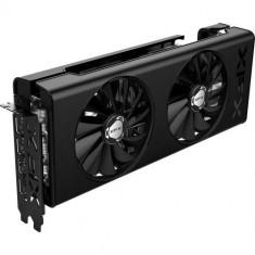 Placa video XFX Radeon RX 5700 Ultra, 8GB, GDDR6, 256-bit
