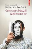 Cum citesc bărbaţii cărţile femeilor