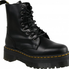 Trekking pantofi Dr. Martens Jadon 15265001 pentru Unisex