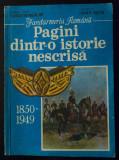 Vasile Mihalache; Ioan P. Suciu - Jandarmeria română: pagini... (1850-1949)