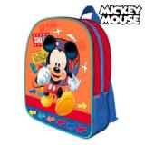 Rucsac pentru Copii Mickey Mouse 31254
