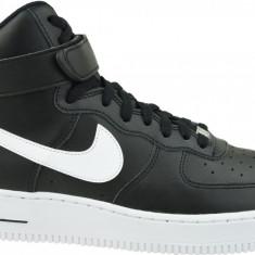 Incaltaminte sneakers Nike Air Force 1 High '07 AN20 CK4369-001 pentru Barbati