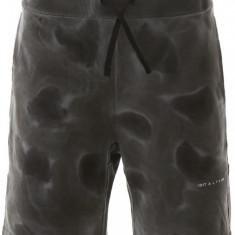 Pantaloni scurti ALYX