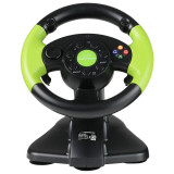 VOLAN CU PEDALE PC/PS3/XBOX HIGH OCTANE XBOX EuroGoods Quality, Proline