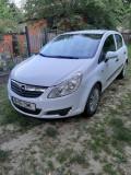 Opel Corca D, CORSA, Motorina/Diesel, Hatchback