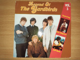 LP The Yardbirds ‎– Legend Of The Yardbirds Vol. 3 (NM)