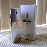 1 Million Lucky 100ml - Paco Rabanne | Parfum Tester