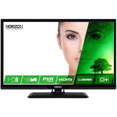 Televizor LED 24HL7120H, 61 cm, HD Ready