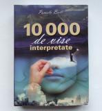 10.000 DE VISE INTERPRETATE  -  Pamela Ball